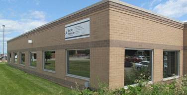 The-New-Eagle-Group-JHTD-Commercial-4855-Asbury-Road-Suite-100A