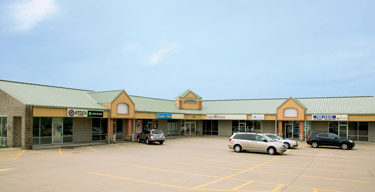 The-New-Eagle-Group-JHTD-Commercial-4855-Asbury-Road